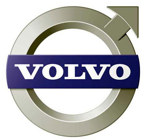 Volvo 140B