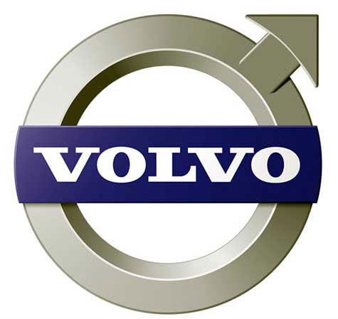 Volvo 120F